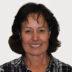 Wendy Preskow